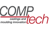 comptech.fw