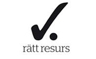 rapp resurs.fw