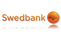 swedbank.fw