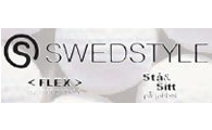 swedstyle.fw