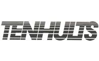 tenhults.fw