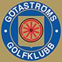 Götaströms Golfklubb